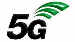 La Junta trabaja para completar una red de infraestructuras para prestar el servicio 4G y que permita la fácil evolución al 5G