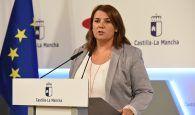 La Junta tramita la orden de pago correspondiente a 2016 con el Consorcio de Transportes de la Comunidad de Madrid por 3,9 millones de euros