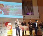 La mejor aceleradora de startups de España está en Castilla-La Mancha
