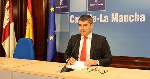 La Mesa de Coordinación y Seguimiento de la Estrategia del Corredor del Henares se reunirá el próximo viernes y nombrará coordinador a Santiago Baeza