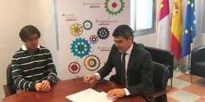 La Oficina Adelante Empresas en Guadalajara ha atendido 3.675 consultas desde su puesta en funcionamiento