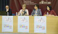 La Universidad de Castilla-La Mancha programa 32 actividades para la XXXI edición de los Cursos de Verano