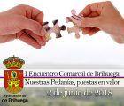 Las pedanías y el asociacionismo rural, protagonistas de un encuentro comarcal en Brihuega el próximo 2 de junio