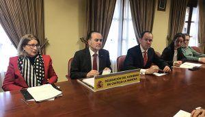 Las Zonas Rurales Deprimidas de la región tendrán 9,6 millones de euros en ayudas para 2018