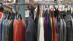 Los empresarios conquenses aseguran que los precios se mantienen a pesar del cambio de temporada y la Semana Santa