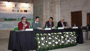 """Los Grupos de Acción Local (GAL) de Castilla-La Mancha reclaman medidas """"curativas"""" y """"no paliativas"""" para el mundo rural"""