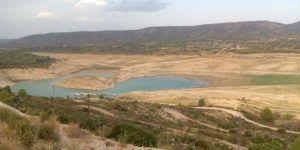 Los ribereños piden aumentar la lámina mínima hasta los 990 Hm3 para satisfacer las necesidades del Tajo y su comarca