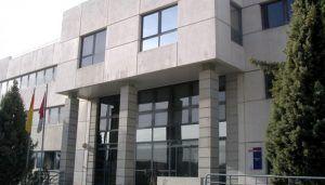 Los sindicatos rechazan la creación de un puesto de alto nivel (sueldo de consejero) en Guadalajara por parte de Junta