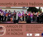 Mañana comienza el I Encuentro de Etnología de Guadalajara