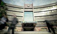 Moody's mejora el rating del programa de Cédulas Hipotecarias de Caja Rural CLM hasta Aa1estable