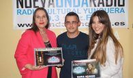 Nueva Onda Yunquera celebra su séptimo aniversario con la emisión de una serie de programas especiales