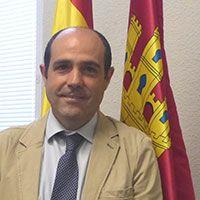 Parra afirma que la Diputación actúa siempre dentro de la ley e invita al PSOE a ir a los Tribunales
