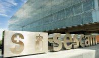 Publicada una nueva actualización de la Bolsa de Trabajo única del Servicio de Salud de Castilla-La Mancha