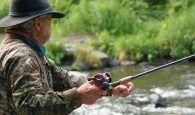 Salmerón celebra que el Congreso haya aprobado la Ley del PP que permitirá cazar y pescar especies exóticas invasoras
