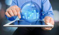 Telefónica, socio estratégico de Correos para abordar su transformación digital