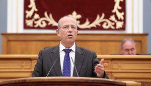 Tortosa recuerda que la gestión del PP supuso el tránsito a la recuperación económica en Castilla-La Mancha