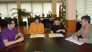 UATAE se suma al Acuerdo Estratégico en Prevención de Riesgos Laborales de Castilla-La Mancha