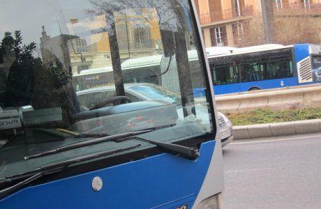 Unos 30 pueblos de la Alcarria conquense se quedan sin servicio de autobús