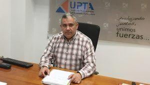 """UPTA C-LM cree que debe """"erradicarse de raíz"""" la figura del falso autónomo"""