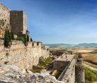Abierto el plazo de información pública para la nueva normativa de guías turísticos y empresas de información turística de la región