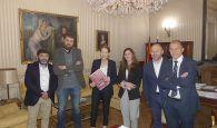 Acabar con la despoblación de la España rural, objetivo del documento de posición entregado por la SSPA a la comisionada del Gobierno frente al Reto Demográfico
