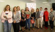 AMFAR anuncia un nuevo proyecto de formación online para mujeres rurales