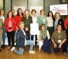 AMFAR impulsa el compromiso Mujeres con la caza
