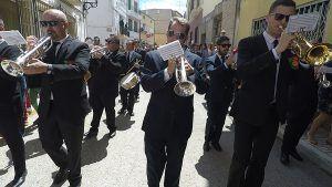 banda san juan | Liberal de Castilla