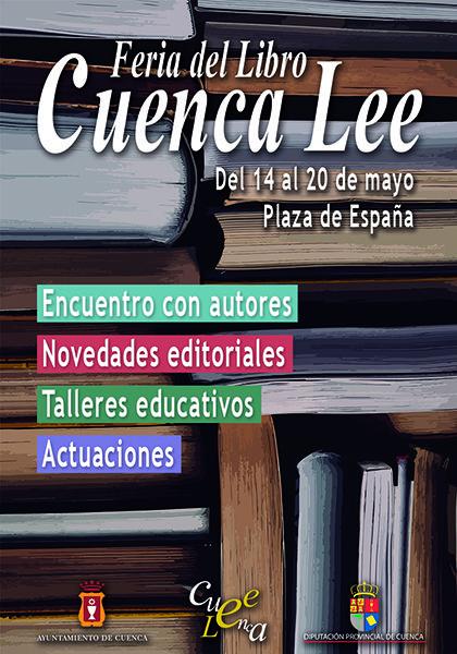 Cuenca Lee