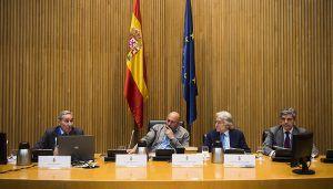 CEOE-Cepyme Cuenca respalda el plan para la digitalización española de CEOE