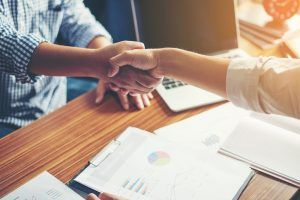 CEOE-Cepyme Cuenca traslada a sus empresas la concesión de ayudas para formalizar contratos en prácticas