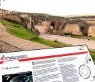 Cerca de 200 alumnos participarán en una jornada de convivencia en el Parque Arqueológico de Segóbriga