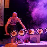 Circonciencia, marionetas, cuentos, malabarismo y conciertos en el VII Festival de Primavera de Valdeluz