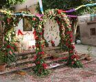 Convocado en Sigüenza un concurso escolar sobre el Patrimonio Cultural de los 'Arcos de San Juan'