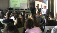 Diputación de Cuenca impulsa el espíritu emprendedor en 1.200 alumnos de ESO, Bachillerato y FP de 19 centros de la provincia