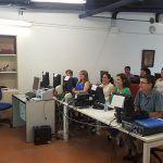 El Ayuntamiento de Cabanillas convoca un nuevo Taller de Empleo, con 9 plazas de alumno-trabajador y 2 para docentes