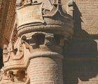 El Día de Castilla-La Mancha los monumentos del programa Guadalajara Abierta se podrán visitar en horario de mañana