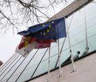 El Gobierno de Castilla-La Mancha acompaña a empresas del sector ecológico de la región a realizar una prospección de mercado en China