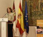 El Gobierno de Castilla-La Mancha amplía los centros de mayores con aulas de informática en el objetivo de eliminar la brecha digital
