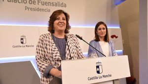 El Gobierno de Castilla-La Mancha aprueba el decreto que regula los apartamentos y viviendas de uso turístico