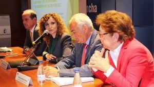 El Gobierno de Castilla-La Mancha ha formado a cerca de 400 alcaldes y concejales en la nueva Ley de Contratos del Sector Público
