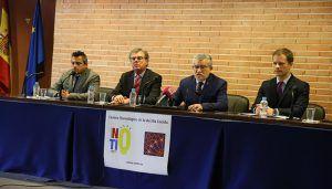 El Gobierno regional destina 12 millones de euros a financiar 115 proyectos de investigación, con cerca de 1.000 investigadores implicados