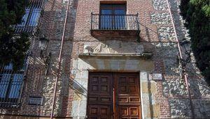 El lunes se abre el plazo para solicitar plaza en las Escuelas Municipales de La Cotilla y en la Escuela de Teatro
