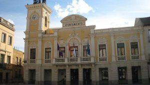 El Patronato Municipal de Deportes destinará 400.000 euros para subvencionar a los clubes deportivos de Guadalajara y los deportistas individuales