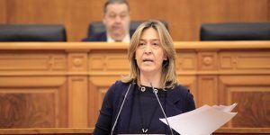 El PP consigue la unanimidad de las Cortes para que el Gobierno regional tome medidas para proteger a los escolares con alergias e intolerancias alimentarias