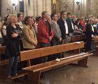 El PP hace sangre en Castilla-La Mancha tenemos un Gobierno que en vez de ponerle un chalet a Podemos, les ha puesto una Vicepresidencia y una Consejería, sin competencias