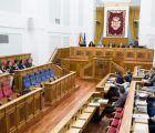 El PP llevará al Constitucional la vulneración de derechos de los diputados y la actuación contraria al Reglamento de Page en las Cortes