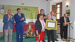 El presidente de CEDER Alcarria Conquense aboga por ofrecer calidad de vida y enviar un mensaje positivo para mitigar la despoblación de la comarca