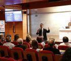 Equipos directivos del SESCAM se forman en la mejora de la comunicación sanitaria en el entorno digital