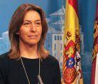 """Guarinos """"El desgobierno de Page y Podemos está destruyendo la sanidad, la educación, el bienestar y el futuro de Castilla-La Mancha"""""""